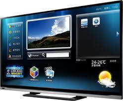 請問我有一批電視約有一百台都是全新的 想用來跟你們抵押借款 不知道可以嗎 還是賣給你們 你們有收購電視嗎
