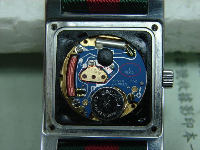 幫您省錢 台中手錶換電池免費 不蓋您 潤泰當舖回饋網友 手錶換電池免費幫您換