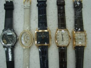 手錶要賣請找我 潤泰台中收購手錶 專業店家彰化收購手錶 南投收購手錶 免費估價